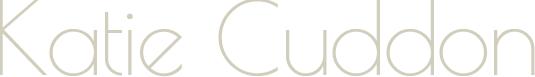 katie-kuddon-logo