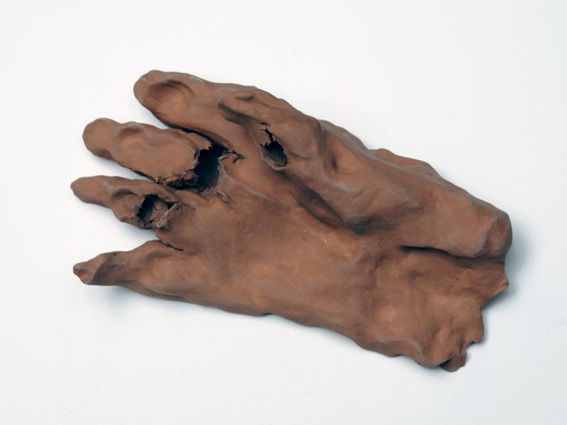 Making Glove, 2008