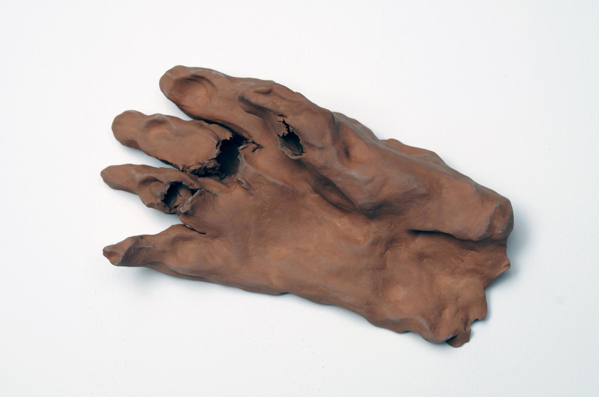 Making Glove